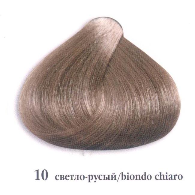 краска для волос - оттенки черного.