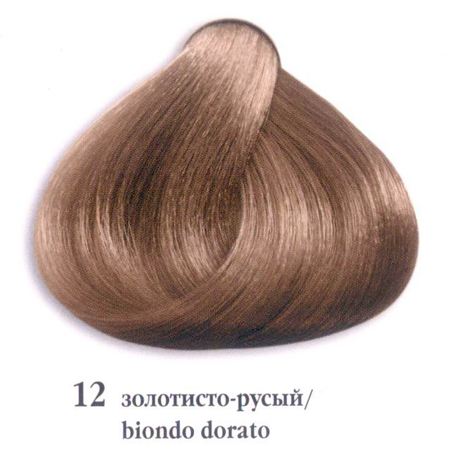 оттенки шоколадного цвета волос фото.