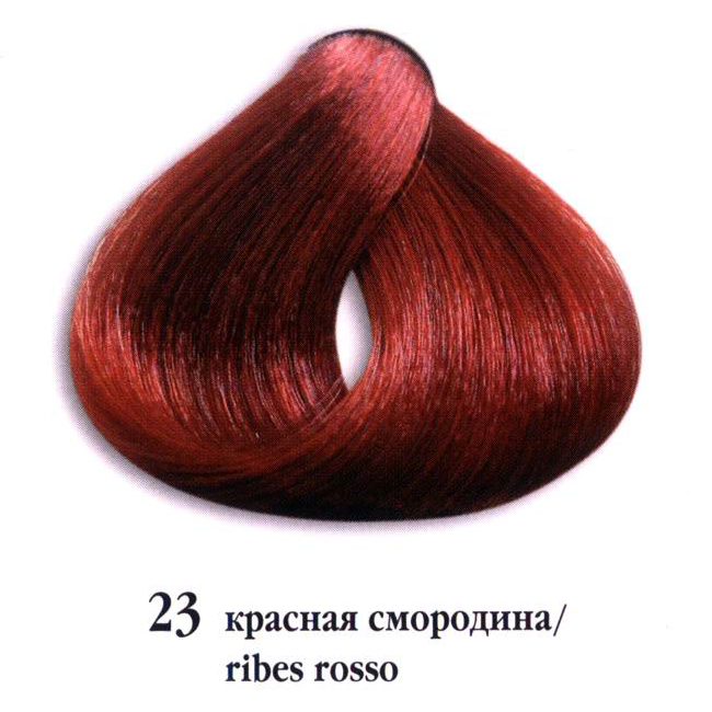 Фото на тему цвет волос шоколад надо на 2 тона светлее.