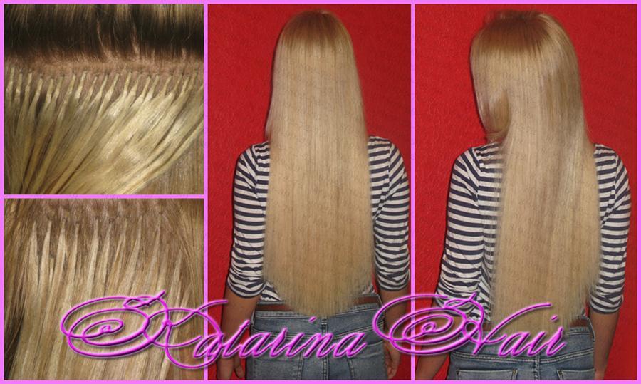Славянка волосы для наращивания купить