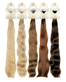 Волосы азиатские отзывы