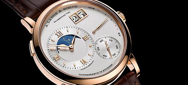 часы A.Lange Sohne